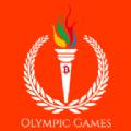 奧運之星app最新版