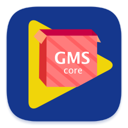 GMS安装器最新版