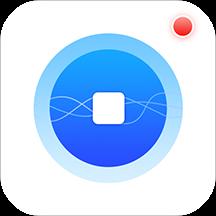 一键录屏精灵app
