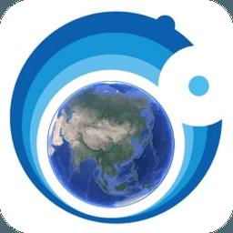 奥维互动地图手机版
