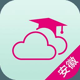 安徽和教育官網版app