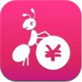 蚂蚁赚文字录入官网版app