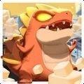 迷你世界恐龙最新版