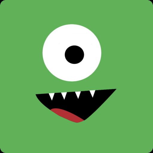 大眼抠图app