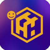 JHC吉乐币app