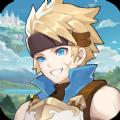 勇者online游戏