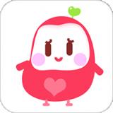 爱豆语音最新app