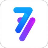 77爱玩最新app