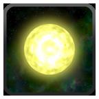 太陽系行星2漢化版