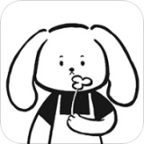 Moo Diary最新app