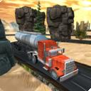拖拉機工程車模擬器