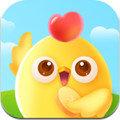 小鸡来啦最新app