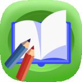 中昊阅读最新app
