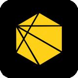 魔兽电竞app