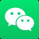 微信6.7.3旧版