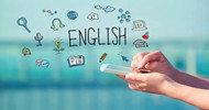 暑假英語自學app