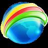 天天浏览器最新安卓版