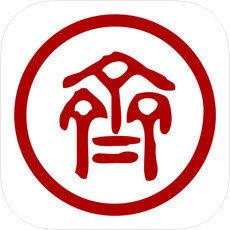 中国临淄app