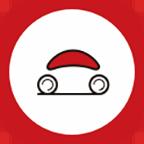 首汽约车最新app