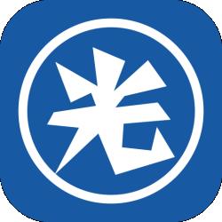 光环助手最新app