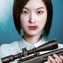 女狙擊手2020