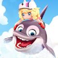 疯狂海洋动物手机版