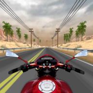 摩托车模拟器2