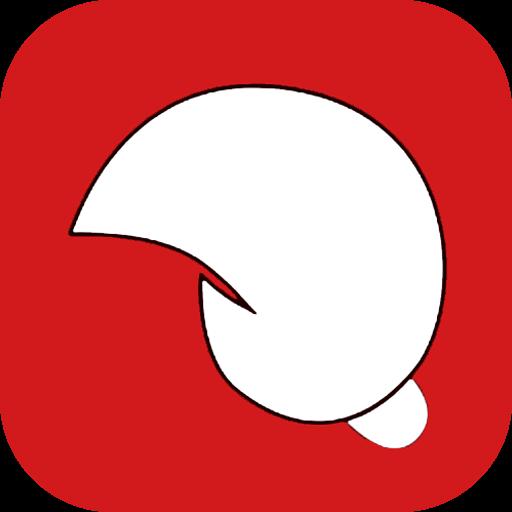 虾漫app安卓版