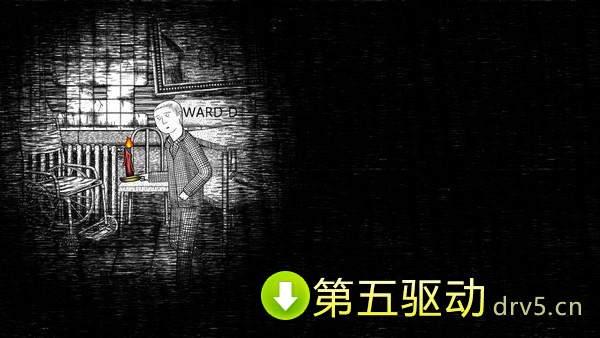 无尽梦魇中文版图3