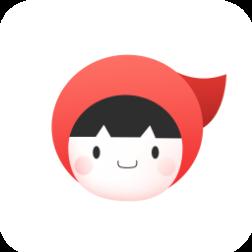 小红帽转发