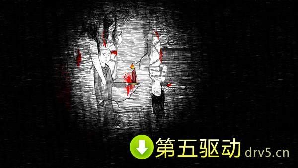 无尽梦魇中文版图4