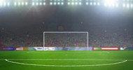 足球模拟经营手游