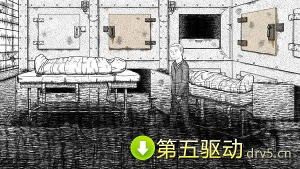 无尽梦魇中文版图2
