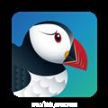海鹦浏览器官网版