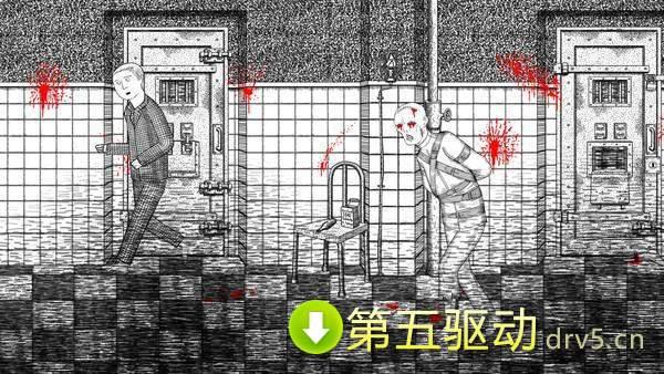 无尽梦魇中文版图1
