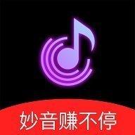 妙音短视频最新app
