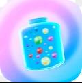 美味糖果罐