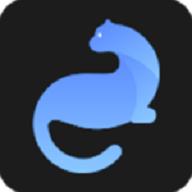快豹短视频app旧版本