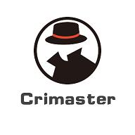 犯罪大师致命的协奏曲