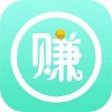 爱分享最新app