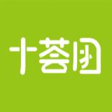 十荟团官网版