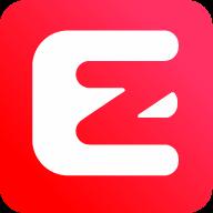 EZdiscount折扣購物