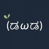 顏文字app