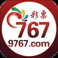 767彩票app手机版