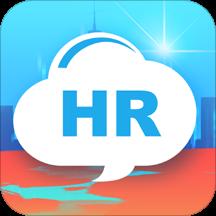 兴隆HR正式版