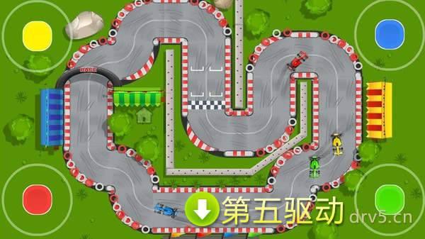 聚会迷你游戏最新版图3