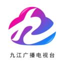 云上九江app