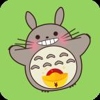 龙猫网最新app