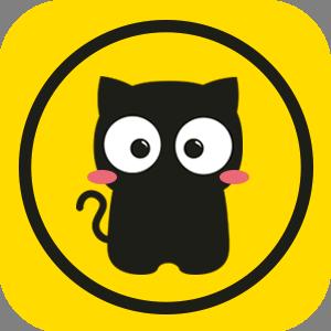 猫咪段子最新官网版