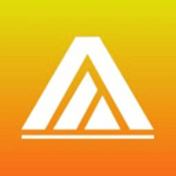 鑫圣通最新app